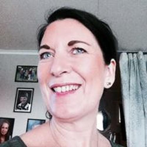 Laila Johannessen's avatar