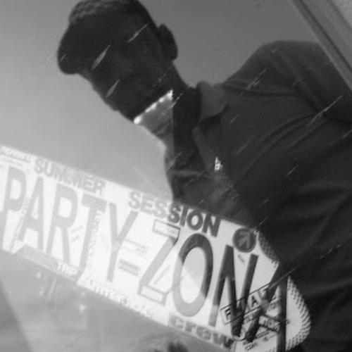 Z. JANY JANAC's avatar