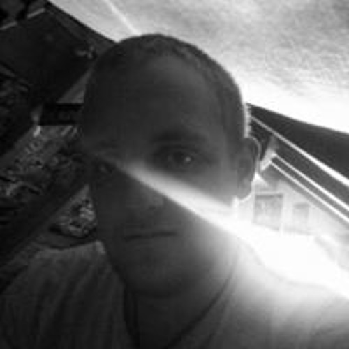 Kevin Riedel 8's avatar