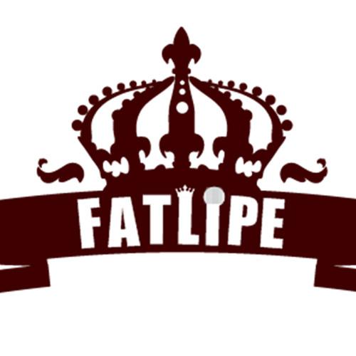 Fatlipe's avatar