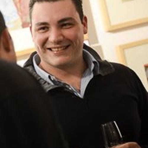 Andrew Zaffarese's avatar