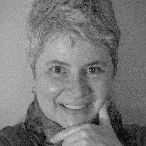 Layce Gardner's avatar