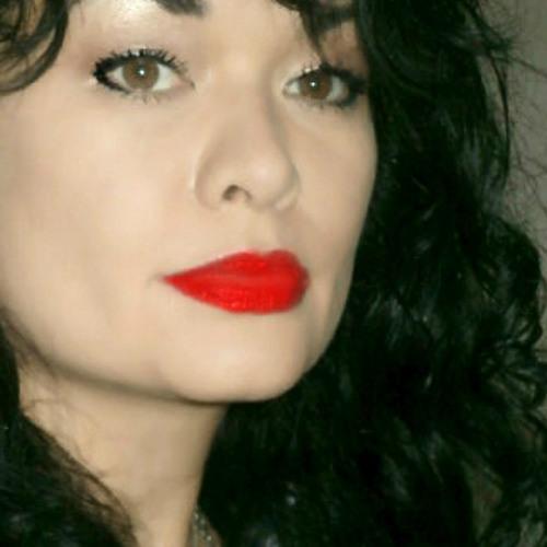 Carmen May B.'s avatar