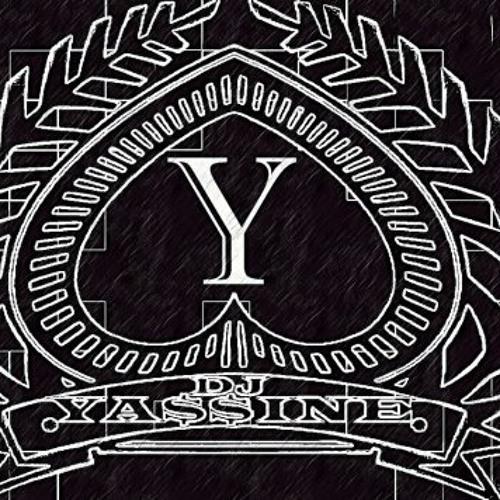 Dj YΛssine™'s avatar