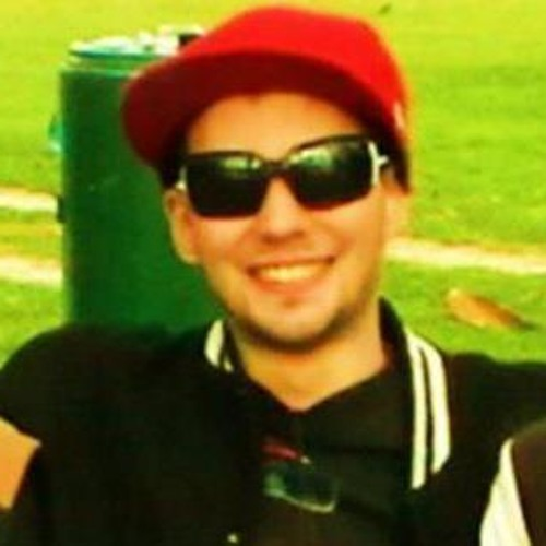 Teef Dunham215's avatar