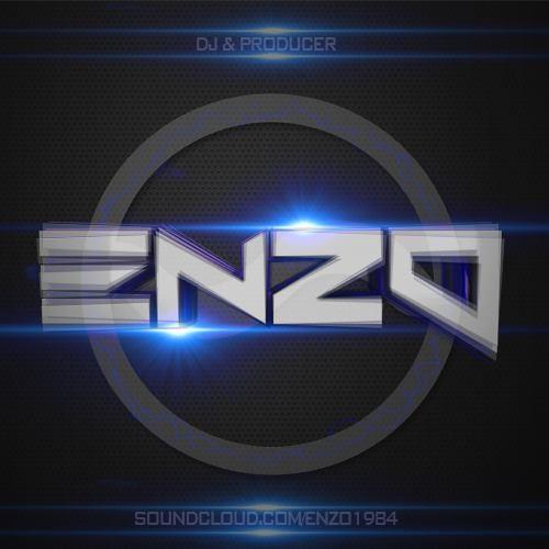 DJ ENZO 2k14's avatar