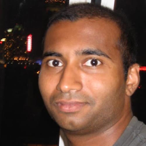 pradeepkanchan's avatar