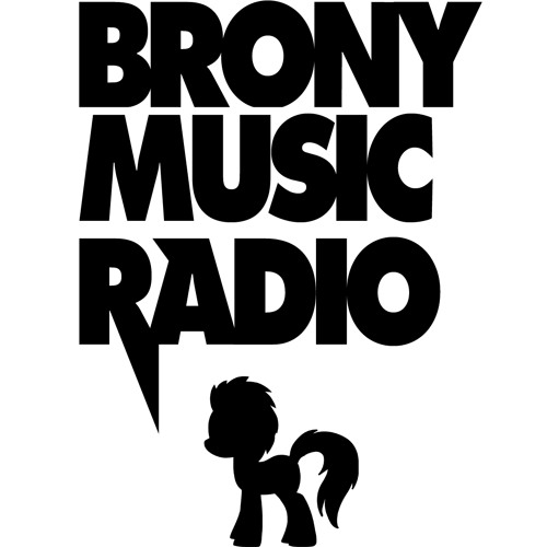 Brony Music Radio : Episode 57