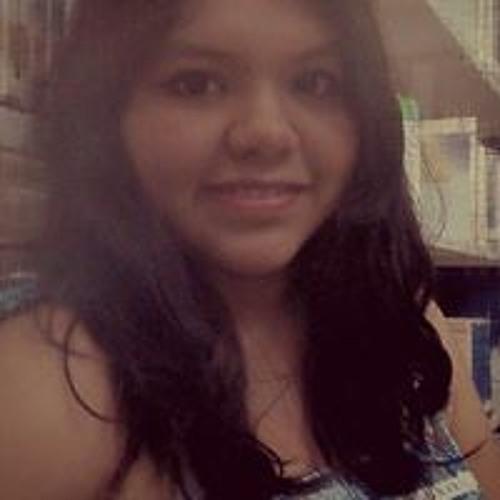 Mariifer Diiaz's avatar