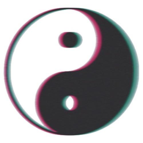 akiko23's avatar