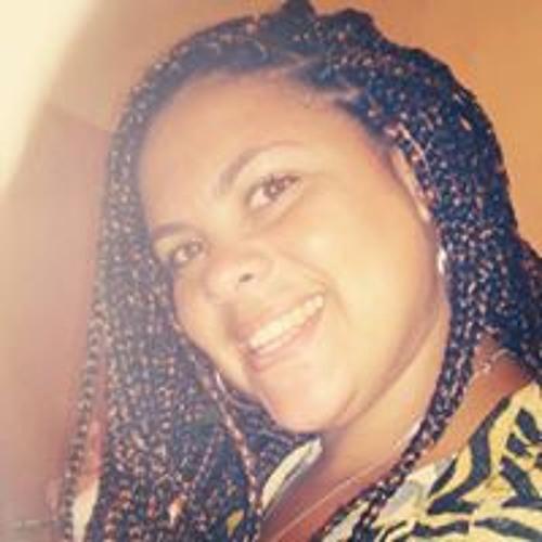 Darilia Gonçalves's avatar