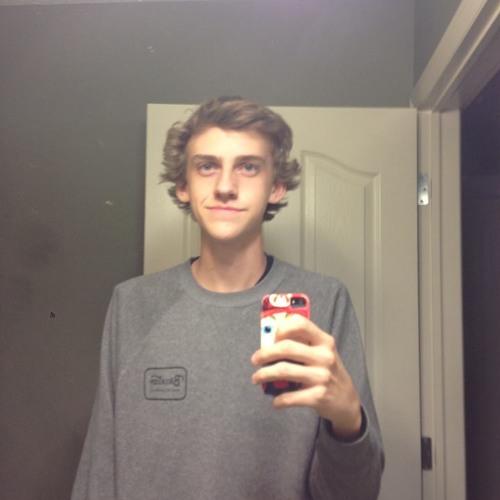 BenjaminHamiltonTwo's avatar