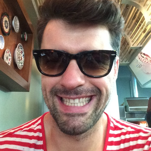 webdanger's avatar