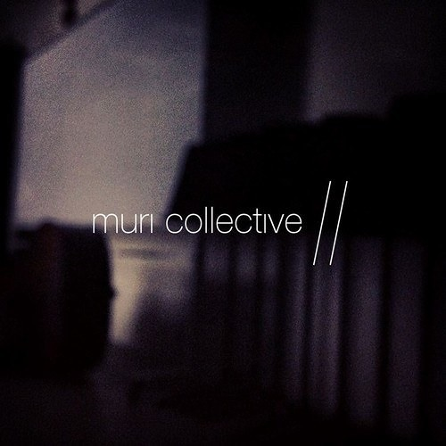 Muri Collective's avatar