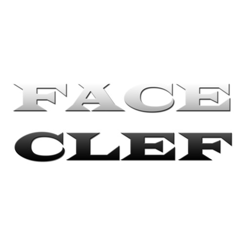 FaceClef's avatar