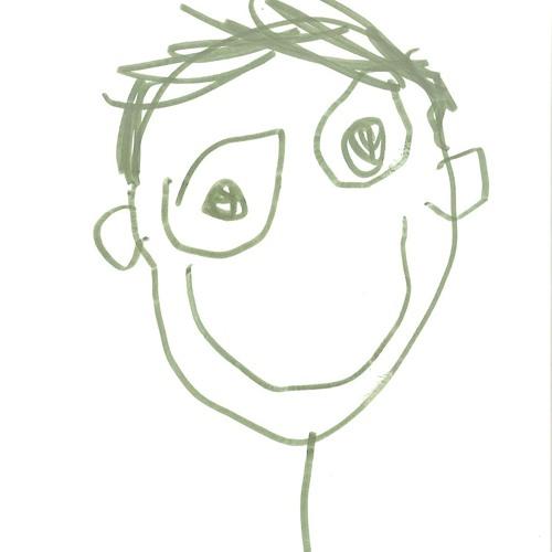 Jalemini Rosuwaja's avatar