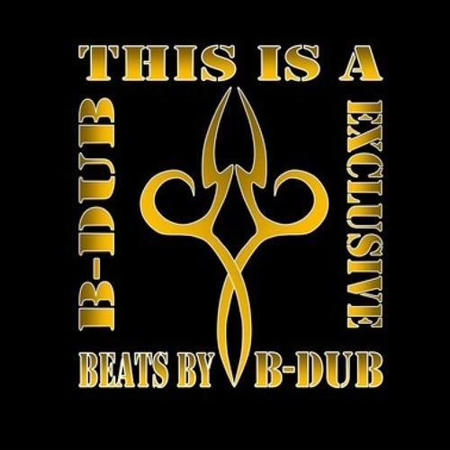 Beats By Bdub(Bmore Club)'s avatar