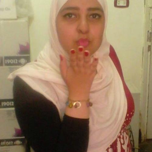 Fatma koky's avatar