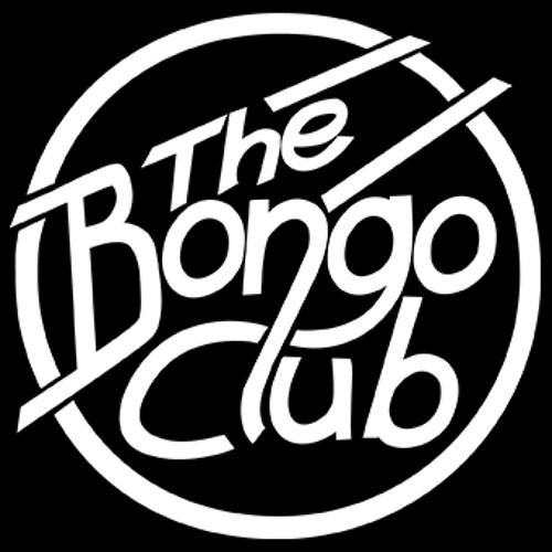 The Bongo Club's avatar