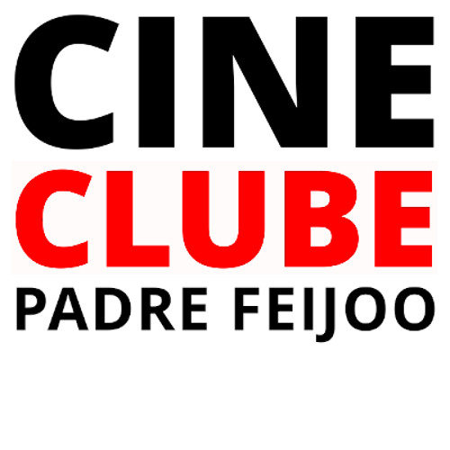 CineclubePF's avatar