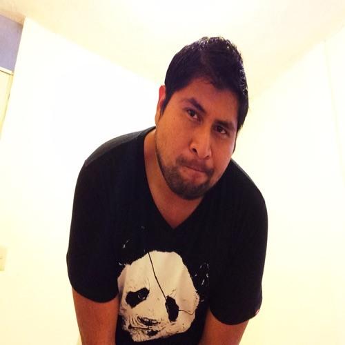 Cafre_01's avatar