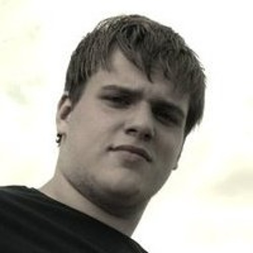 Marcin Rossa 1's avatar