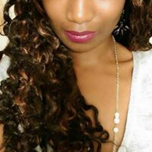 Fatmata Bintu's avatar