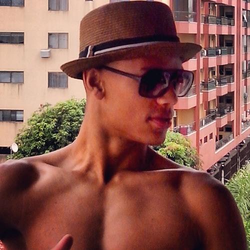 Lucas.Pereira's avatar