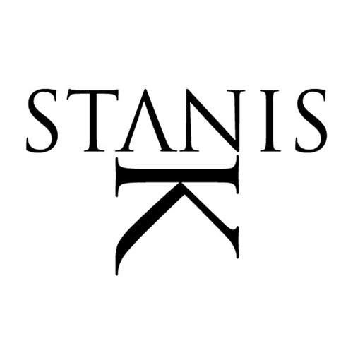 Stanis K's avatar