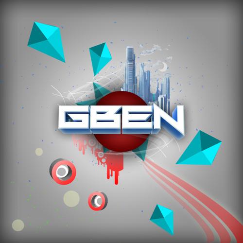 Gben's avatar