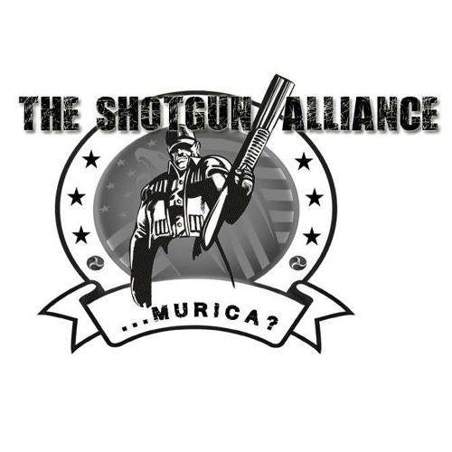 The Shotgun Alliance's avatar