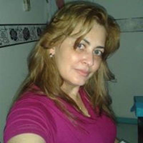 Araceli Calliari Bentes's avatar