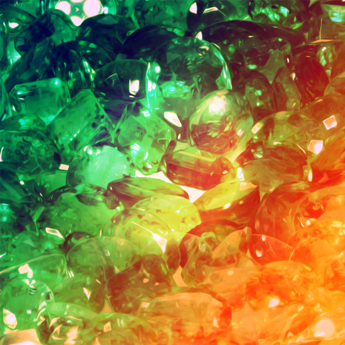 Emerald Soul's avatar
