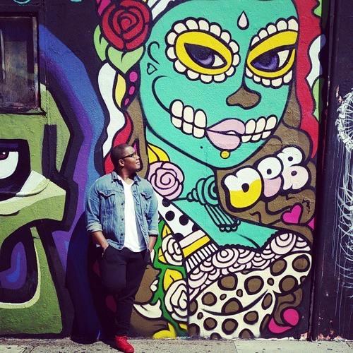Xolani Heylon's avatar
