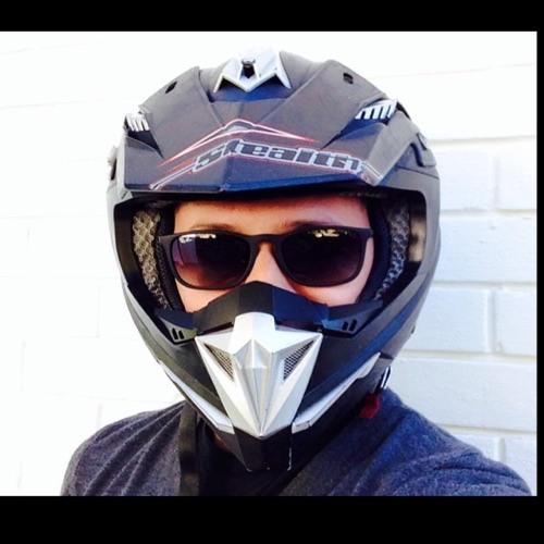 Jeremy Montalban's avatar