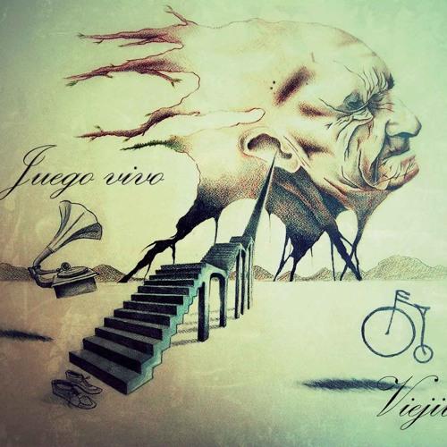 Juego Vivo Musica's avatar