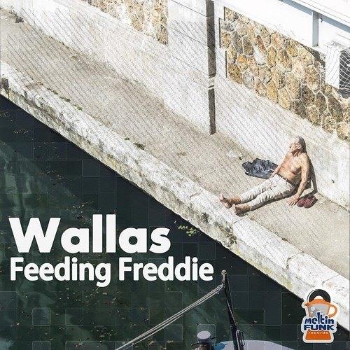 Dj wallas fm's avatar