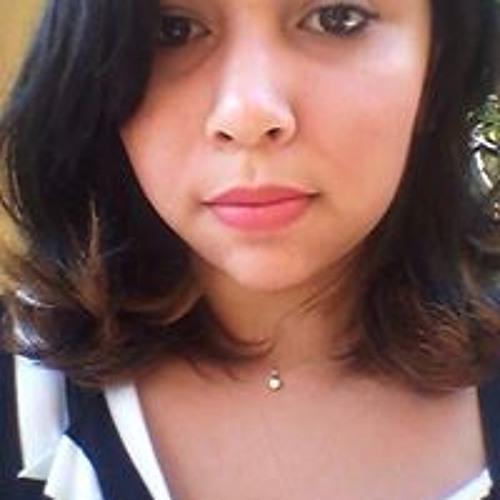 Bianca Caldas 2's avatar