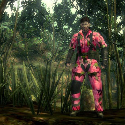 ///GANSO's avatar