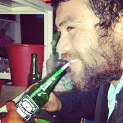 Pancho Perez 18's avatar
