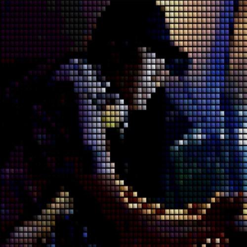 Tony Smart's avatar