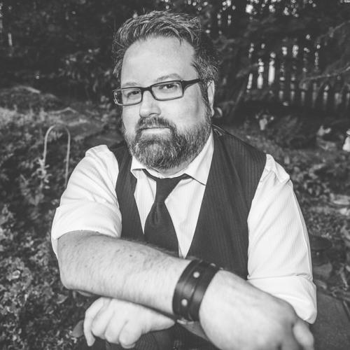 Jerry Stamp's avatar