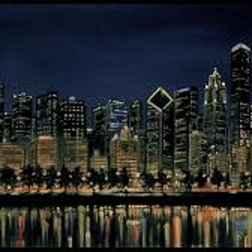Chicago underground's avatar