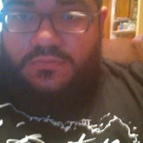 Drew James Vapes's avatar