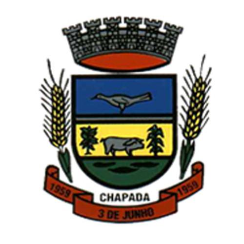 prefeituradechapada-rs's avatar
