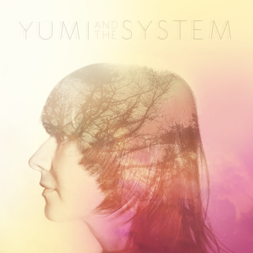 Yumi And The System's avatar
