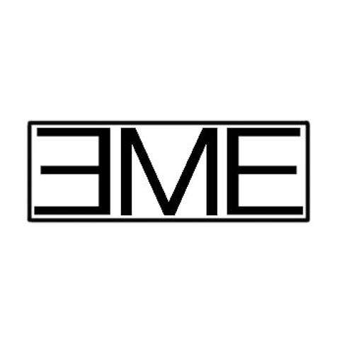 E-M-E's avatar