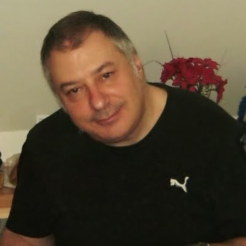 Walter Mayer 1's avatar
