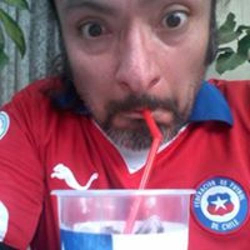 Mauricio Alejandro 26's avatar