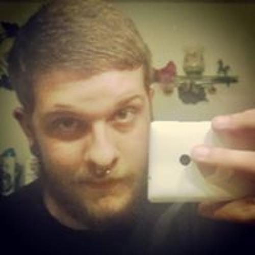 Will Morisset's avatar